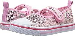 Kids Womens PBU 14454 (Toddler)