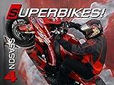 Inaugural Moto GP