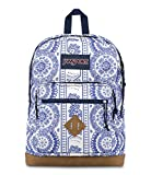 JanSport City View Backpack Field Tan