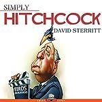 Simply Hitchcock | David Sterritt
