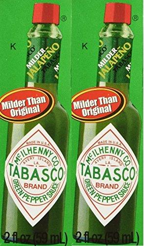 tabasco-brand-green-jalapeno-pepper-sauce-pack-of-2