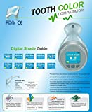 Ruensheng® Dental Digital Shade Guide Ys-tcc-a