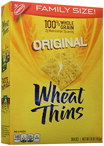 wheat-thins-whole-grain-crackers-original-1600-ounces