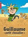Guillaume petit chevalier, tome 12 : Les paysans de Pontalbert par Balicevic