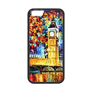 "Cross DIY Cell Phone Case for Iphone6 Plus 5.5"",Cross custom cell phone case series 10"