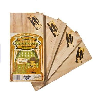 Axtschlag Wood Planks