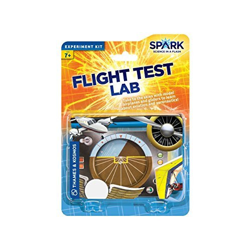 flight-test-lab-experiment-kit