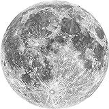 123t slipmats Design Lune Slipmat x 1simple