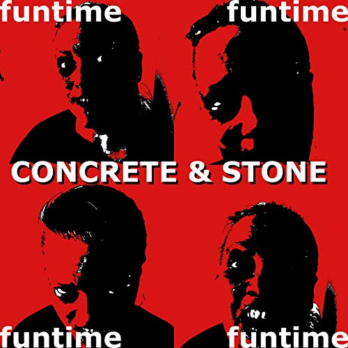 Funtime [Explicit]
