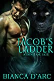 Jacob's Ladder (String of Fate Book 3)