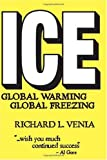Ice, Richard L. Venia, 1439255377