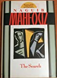 The Search, Naguib Mahfouz, 0385264593