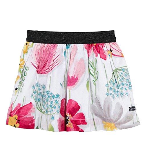 - Catimini Skirt CJ27033
