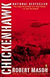Download Chickenhawk in PDF ePUB Free Online