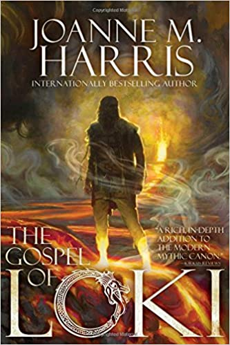 Amazon the gospel of loki 9781481449472 joanne m harris amazon the gospel of loki 9781481449472 joanne m harris books fandeluxe Choice Image