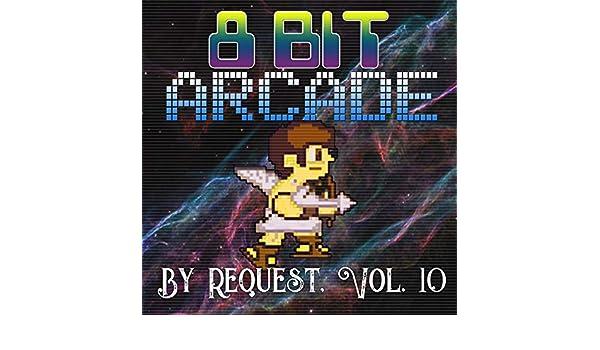 Sunflower (8-Bit Post Malone, Swae Lee Emulation) by 8-Bit Arcade on