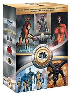 Marvel Knights: Collection