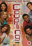 Coupling - Series 3 [Import anglais]