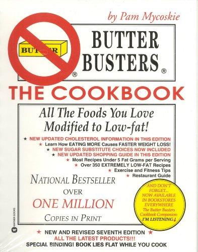 Grand Butter - 6