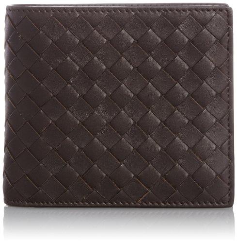 bottega-veneta-two-fold-wallet-with-coin-purse-193642-v4651-2040