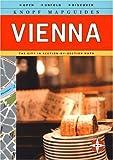 Knopf MapGuide: Vienna (Knopf Mapguides)