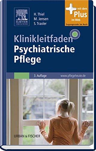klinikleitfaden-psychiatrische-pflege-mit-www-pflegeheute-de-zugang