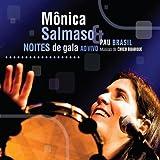 Noites de Gala Samba Na Rua: Ao Vivo