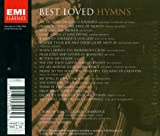 Best Loved Hymns