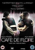 Cafe de Flore - Subtitled