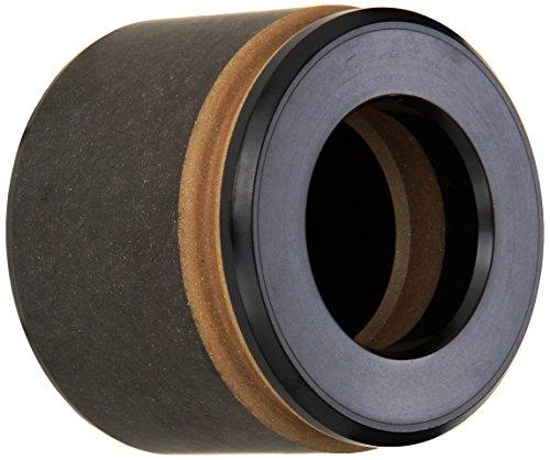 Centric (145.66007) Brake Caliper Piston