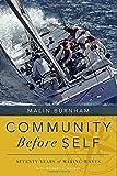 Community Before Self: Seventy Years of Making Waves