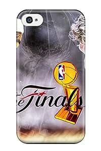 Best nba basketball lebron james dirk nowitzki dallas mavericks miami heat NBA Sports & Colleges colorful iPhone 4/4s cases 6678973K606289871