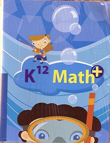 K12 Math+ 2010
