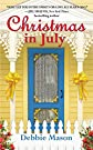 Christmas in July: A Christmas, Col...