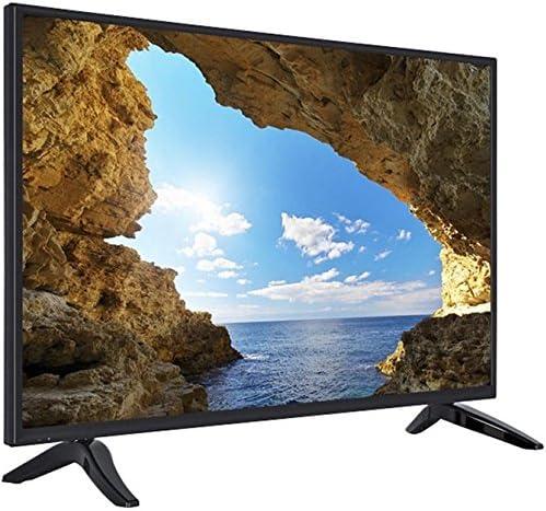 Digihome 124 cm (49) FULLMOTION (Full HD, Smart TV, DVB-T2, DVB-C ...