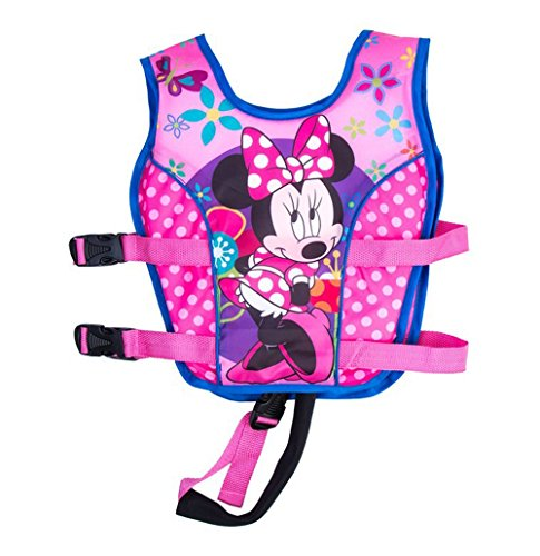 Learn Swim Floatation Jackets Girls product image