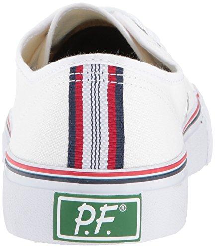 thumbnail 5 - PF Flyers Men's Center Lo Fashion Sneaker - Choose SZ/color