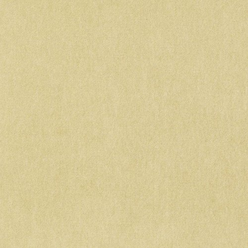 Duralee 36208 264 GOLDENROD (264 Duralee Fabric)