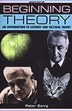 Beginning Theory 2nd Edition