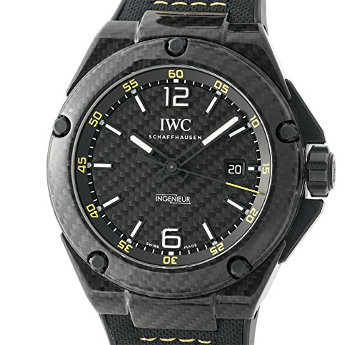 iwc-ingenieur-automatic-self-wind-mens-watch-iw3224-01-certified-pre-owned