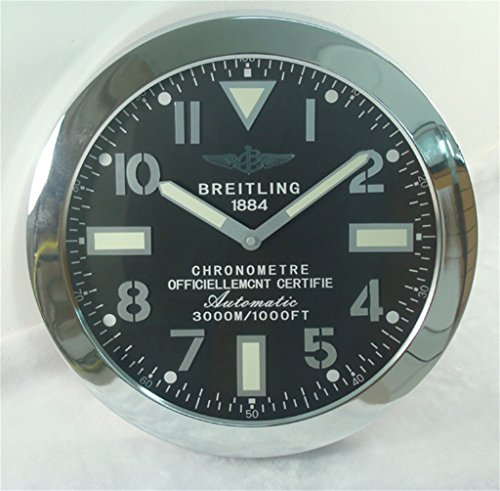 breitling-luminous-silent-sweep-wall-clock-silver-black