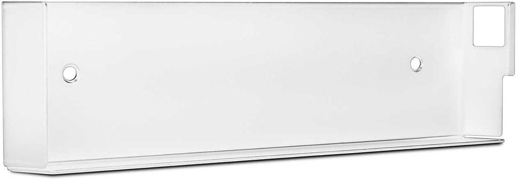 Vebos Soporte Pared Playstation 4 Slim Blanco Experiencia óptima en Cada habitación: Amazon.es: Electrónica