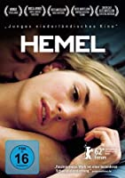 Hemel - OmU