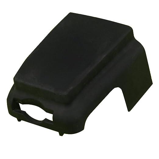 Tapa de filtro de aire para desbrozadora STIHL FS120 FS200 ...
