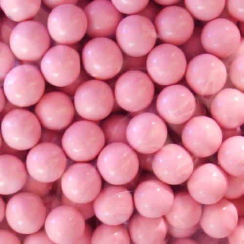 Sixlets Light Pink 1lb -