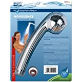 RST Novolence 2005 Hand Shower Chrome-Plated by RST