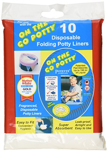 kalencom-potette-on-the-go-potty-liner-re-fills-10-pack-pack-2