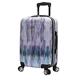 Image of the product Steve Madden Hard Case that is listed on the catalogue brand of Steve Madden.