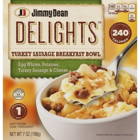 jimmy-dean-d-lights-turkey-sausage-bowl-70-oz-8-count