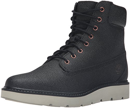 top 5 best timberland helcor black boots,sale 2017,Top 5 Best timberland helcor black boots for sale 2017,